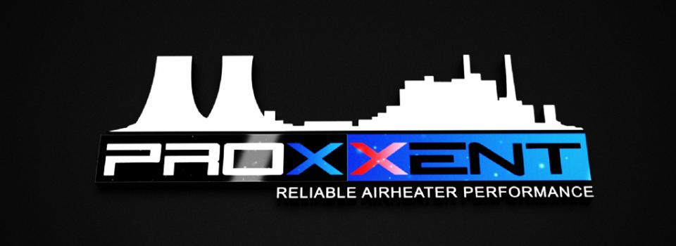 proxxent-3D-logo
